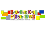 Acting Out Playhouse Color